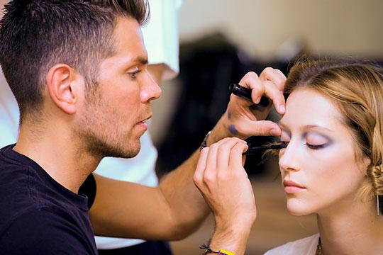 Top 6 Makeup Dilemmas -- Solved!