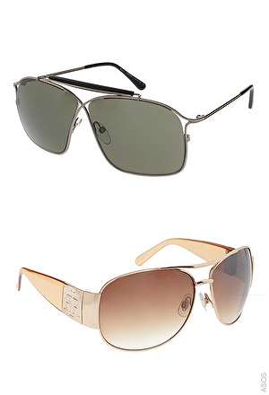9dcc712a9f0 Best Aviator Sunglasses For Heart Shaped Face « Heritage Malta